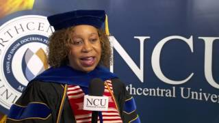 ncu dissertation center Prospective students searching for northcentral university found the following related articles, links  writing and dissertation center.