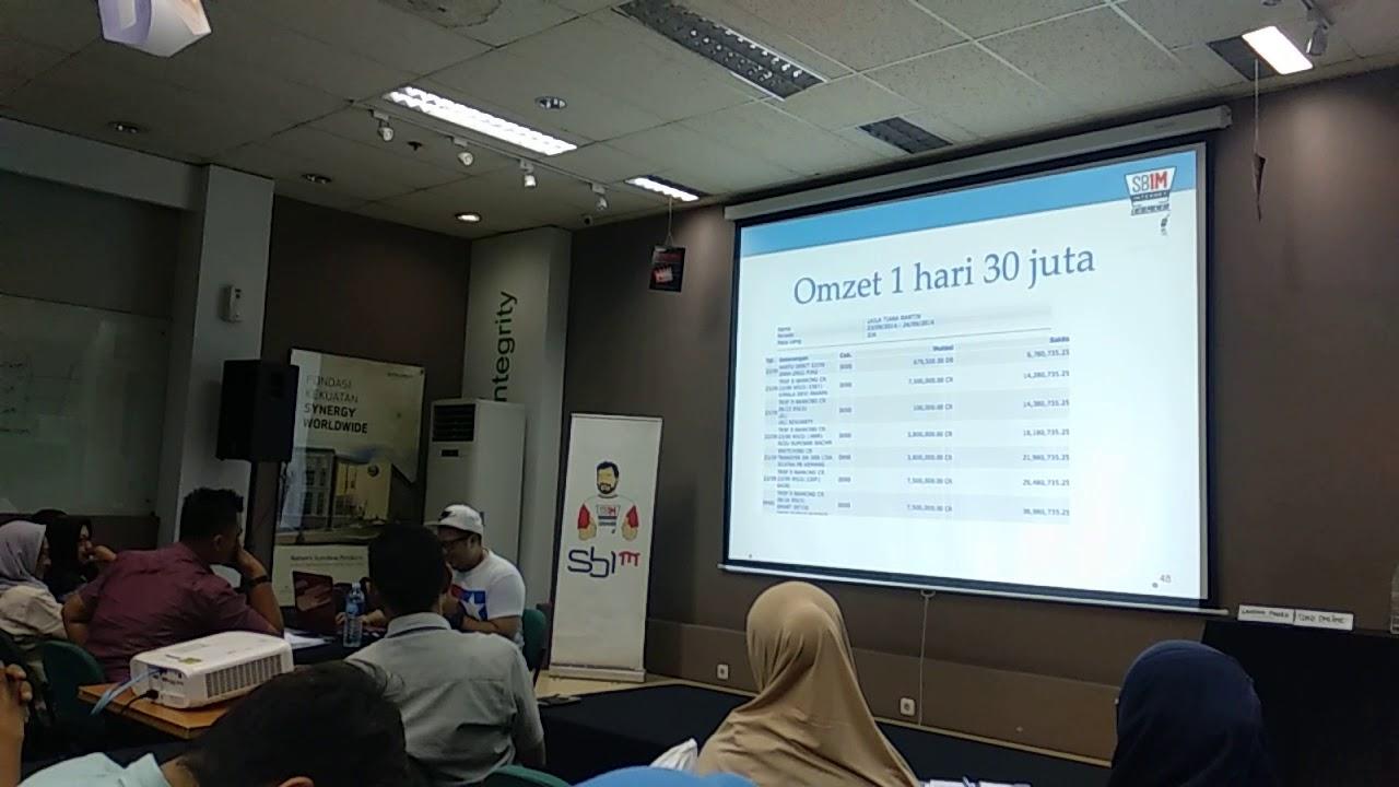 Kursus Bisnis Online Terbaik di Jakarta Pusat Gratis 3 X ...