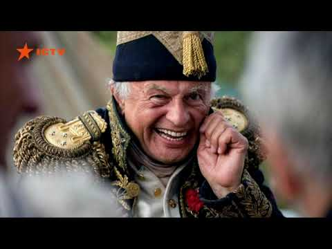 Професор Олег Соколов – хто цей російський Наполеон, що вбив нещасну студентку