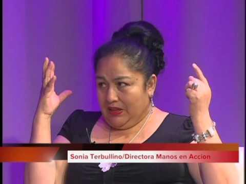 Colores Latinos TV: Empoderando Comunidades y Conmemoran al Senor de Esquipulas