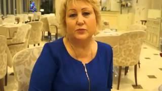 +Блинова Елена, квартира в Москве