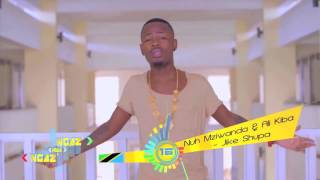 Ngaz' Chat : Nuh Mziwanda - Jike Shupa || Ngaz' Kwa Ngaz'