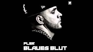 FLER feat. JIHAD - CITY BOY