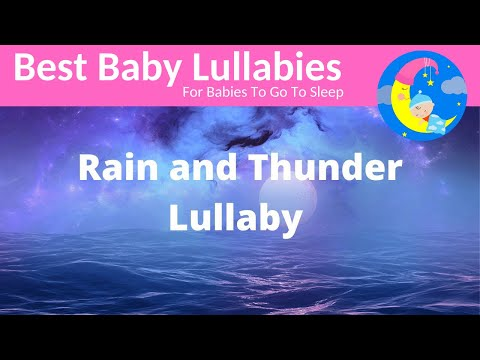 Lullabies Lulla For Babies To Go To Sleep Ba Lulla Songs Go To Sleep Ba Songs Sleep Music