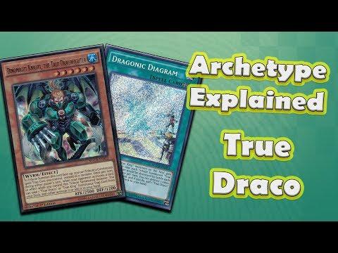 yu-gi-oh-archetype-explained-:-true-draco