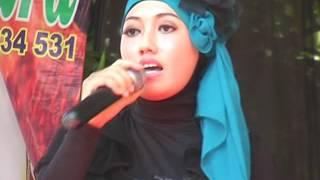 SAHARA GAMBUS CIREBON LIVE
