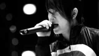 Download lagu Five Minutes - Aku Dan Kamu ( Lagu Baru ).mp4