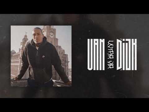 ULTRA VIA - VAN DIJK (OFFICIAL AUDIO)