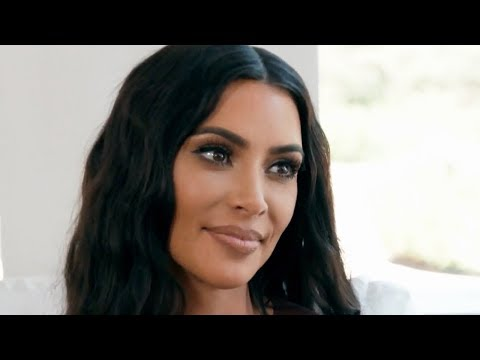 Kim Kardashian Is Having Another Baby Boy | Hollywoodlife Mp3