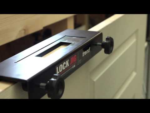 Trend Lock Jig - Top 5 Things You Need To Know Before You Buy