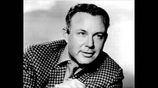 Watch Jim Reeves Mexican Joe video