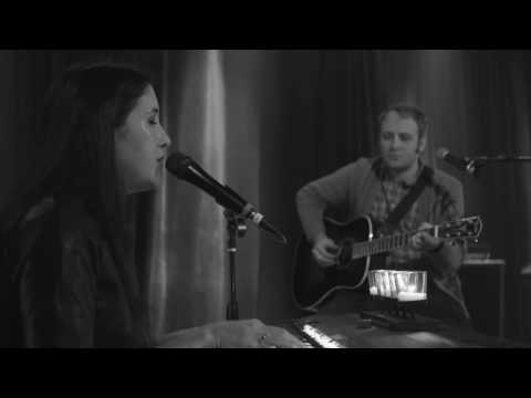 Vanessa Carlton - River Live [from the Liberman Live album]