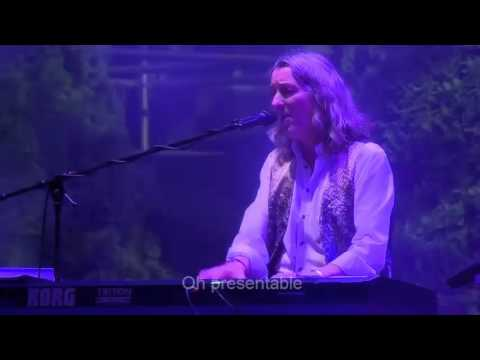 Roger Hodgson (Supertramp) - The logical song (Subtitulado al español)