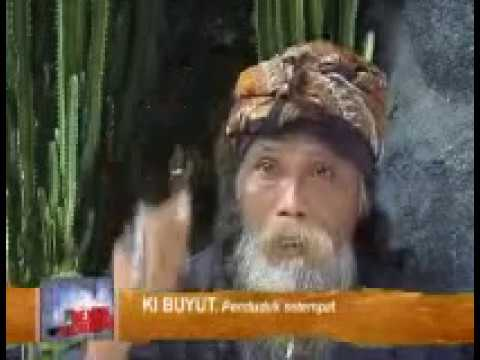 MENGUAK JEJAK KARUHUN : ONOM (part 1)