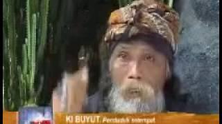 Repeat youtube video MENGUAK JEJAK KARUHUN : ONOM (part 1)