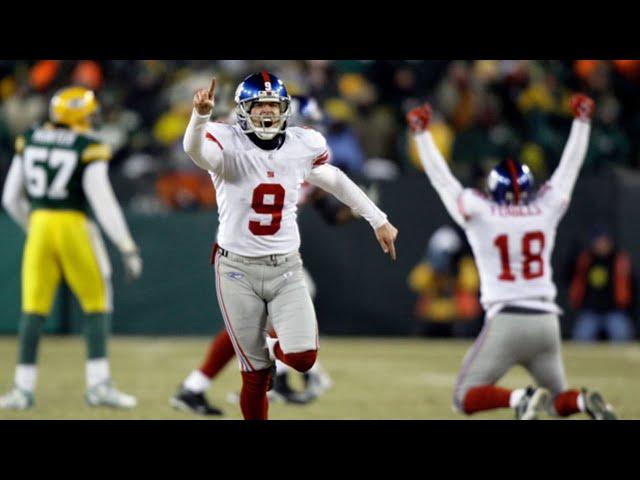 The Giants Guys 023 - Tynes is back!