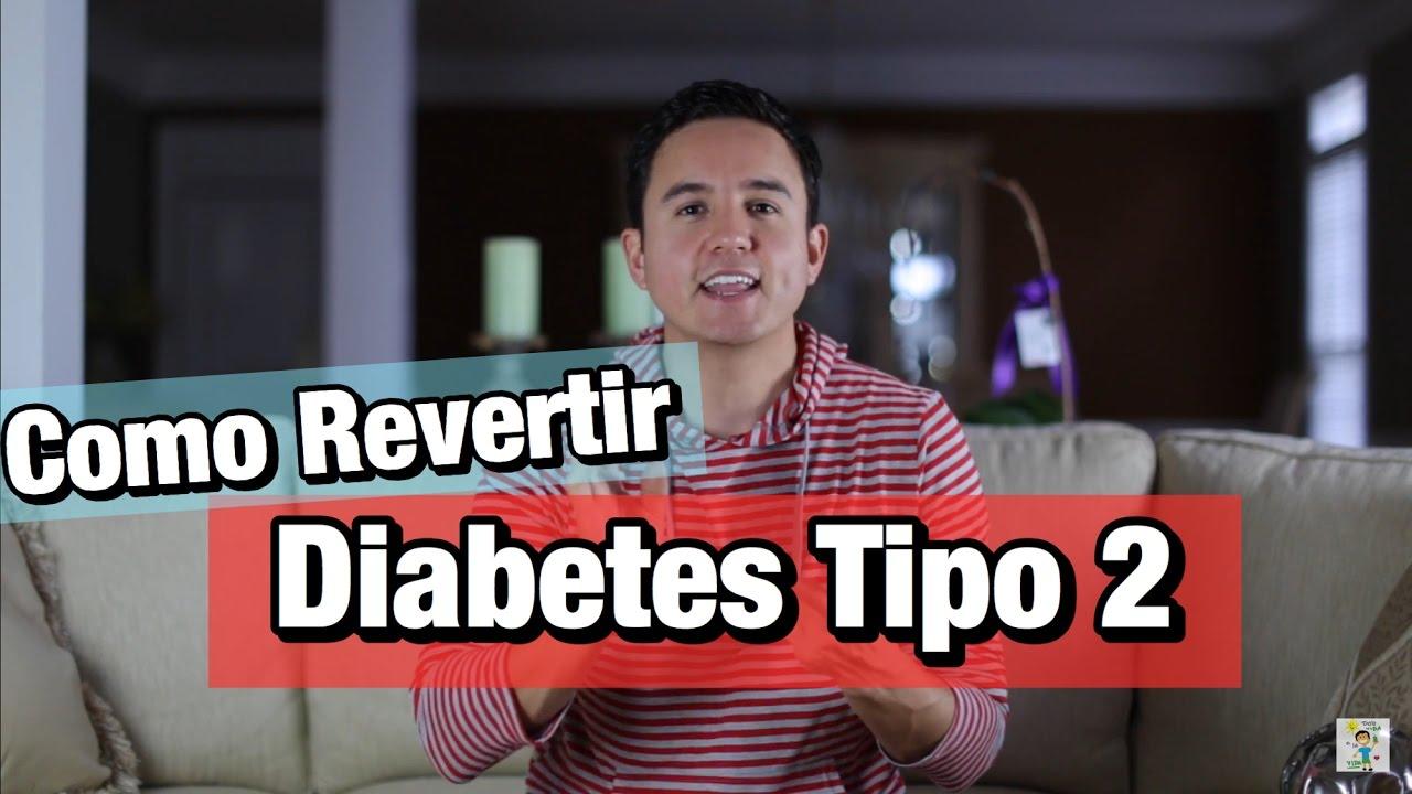 diabetes tipo 2 y la dieta vegetariana