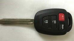 Auto Locksmith Fremont CA | Supreme Locksmith (510)359-7576