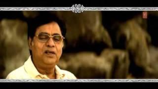 "Teri Berukhi - (Full Video Song) - ""Forget Me Not"" Jagjit Singh"