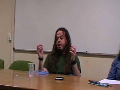 presentación:-el-marxismo-y-la-cuestión-nacional-española,-de-santiago-armesilla