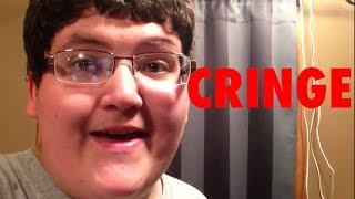 LOST VIDEO | M NIGHT MOVIE NIGHT: 9-7-15 (CRINGE)