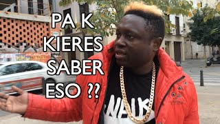 PA K KIERES SABER ESO - LoRY MoNEY Free HD Video