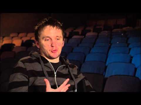Hänsel & Gretel: Hexenjäger - Tommy Wirkola über Jeremy Renner (Interview)