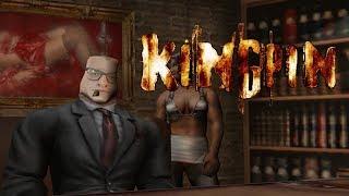 Kingpin - Life of Crime - To było grane #115