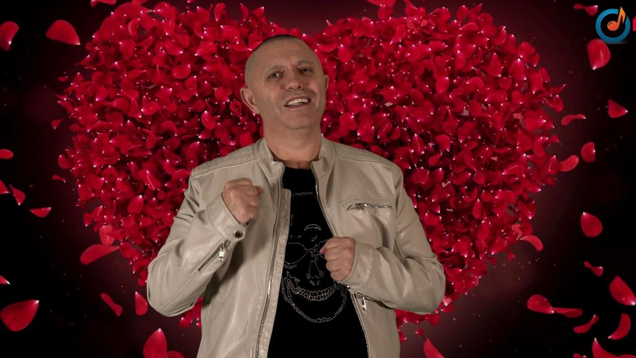 NICOLAE GUTA - Inima mea e o petala (VIDEO OFICIAL 2019)