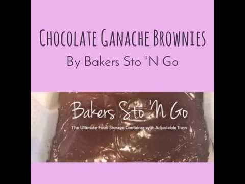 Bakers Sto N Go 27 Views · 0:20