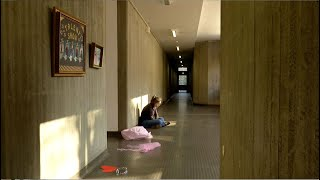 EDA (2017) Kurzfilm, 11:30 min.
