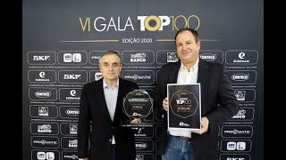Acrilac - VI GALA TOP100