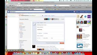 How to Monetize Facebook : Social Media Tips for Small Businesses