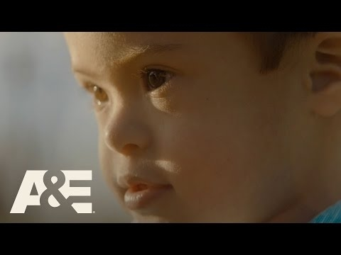 Born This Way: Shining a Light on World Down Syndrome Day | A&E