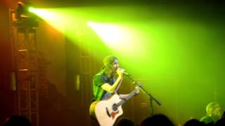 Yeah Boy and Doll Face live by Pierce The Veil.