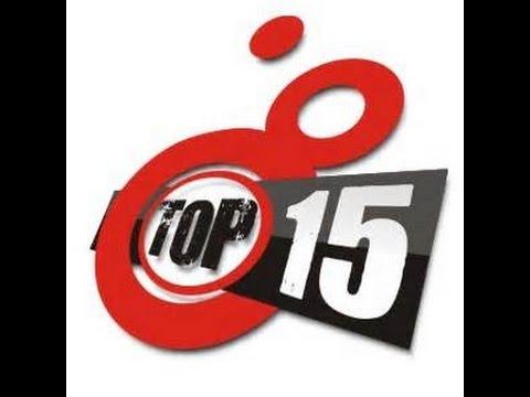 Top 15 jeu de zombie