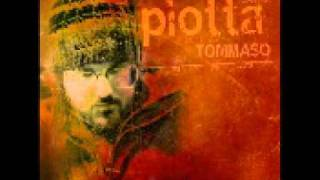 Piotta - Anime in bilico