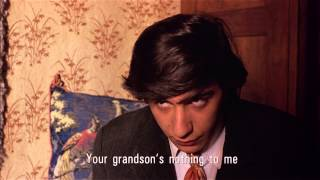 Video Time Of The Gypsies (Subtitles) - Trailer download MP3, 3GP, MP4, WEBM, AVI, FLV Januari 2018