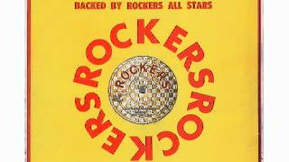(1977) Tetrack: Let