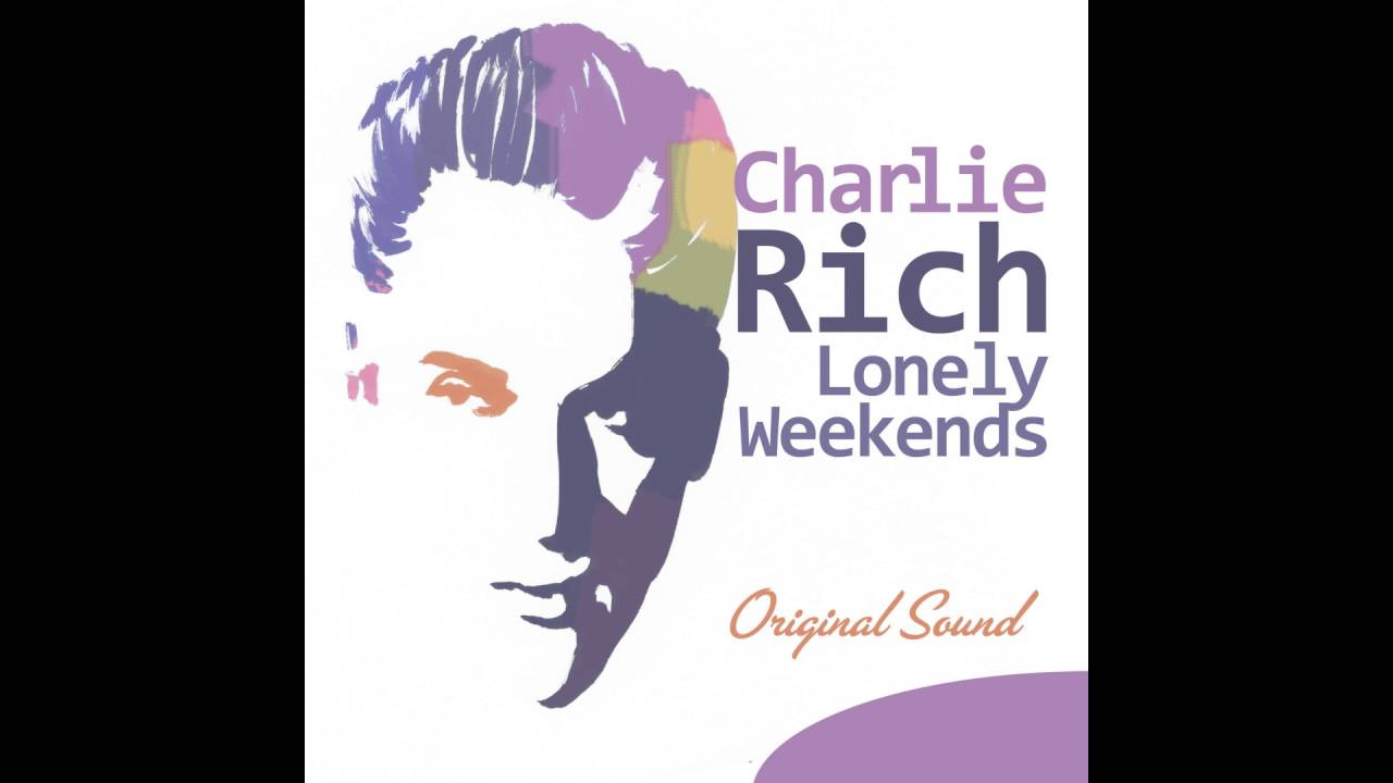 charlie-rich-apple-blossom-time-lets-rock