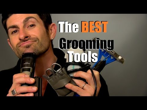 the-best-grooming-tools-on-the-market-|-alpha-m.-grooming-awards-2015