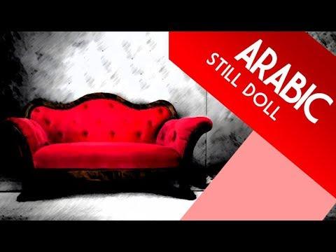 """أغنية النهاية 1 ج1 """"فارس مصاصي الدماء"""" النسخة العربية  Arabic ED S1 """"Vampire Knight"""" Emy Hetari"""