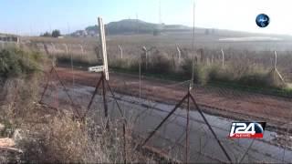 سيناريو حرب محتملة بين حزب الله واسرائيل : اسر جنود واسقاط طائرات