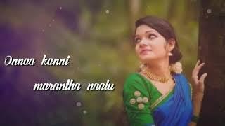 #vicky media #Tamilwhatsappstatusvideo  Tamil whatsapp status video   Poovukku Porandha Naalu