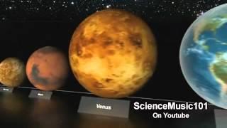 Fractal Universe HD Re-mastererd (Dubstep Science)