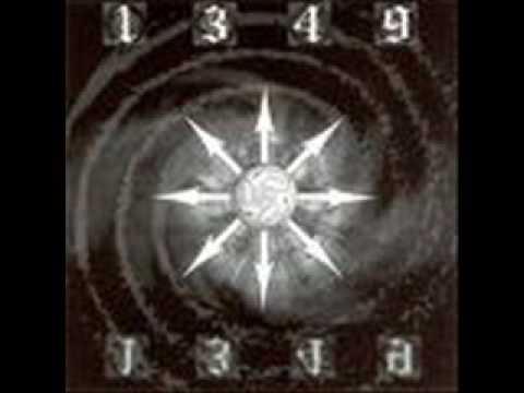 1349 - Antichrist Warzone
