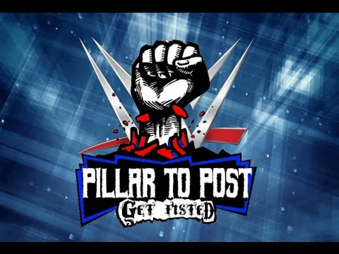 WWE News and more talent leaving TNA:Pillar to Post 3/1/17