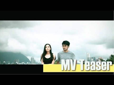 許志安 Andy Hui -《教我這麼愛下去》Official MV Teaser