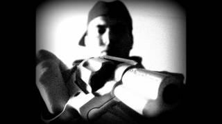 Zilla Rapmusik ( 2013 ruhrpott )
