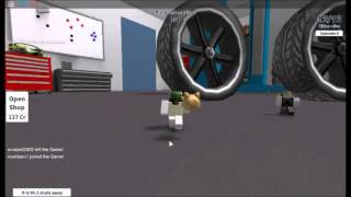 ROBLOX: View-Master Virtual Reality sponsored event - event - Gameplay nr.0XXX
